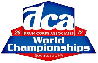 DCA World Championships
